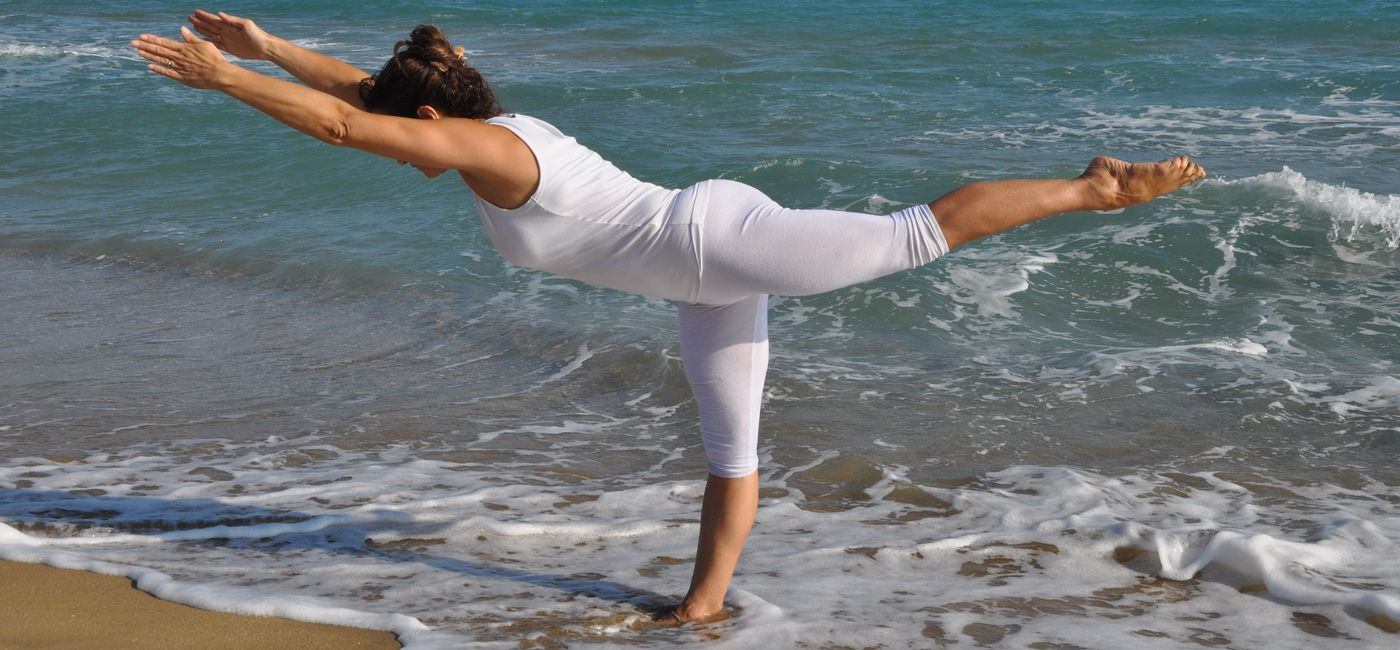 yoga_breath_of_life1