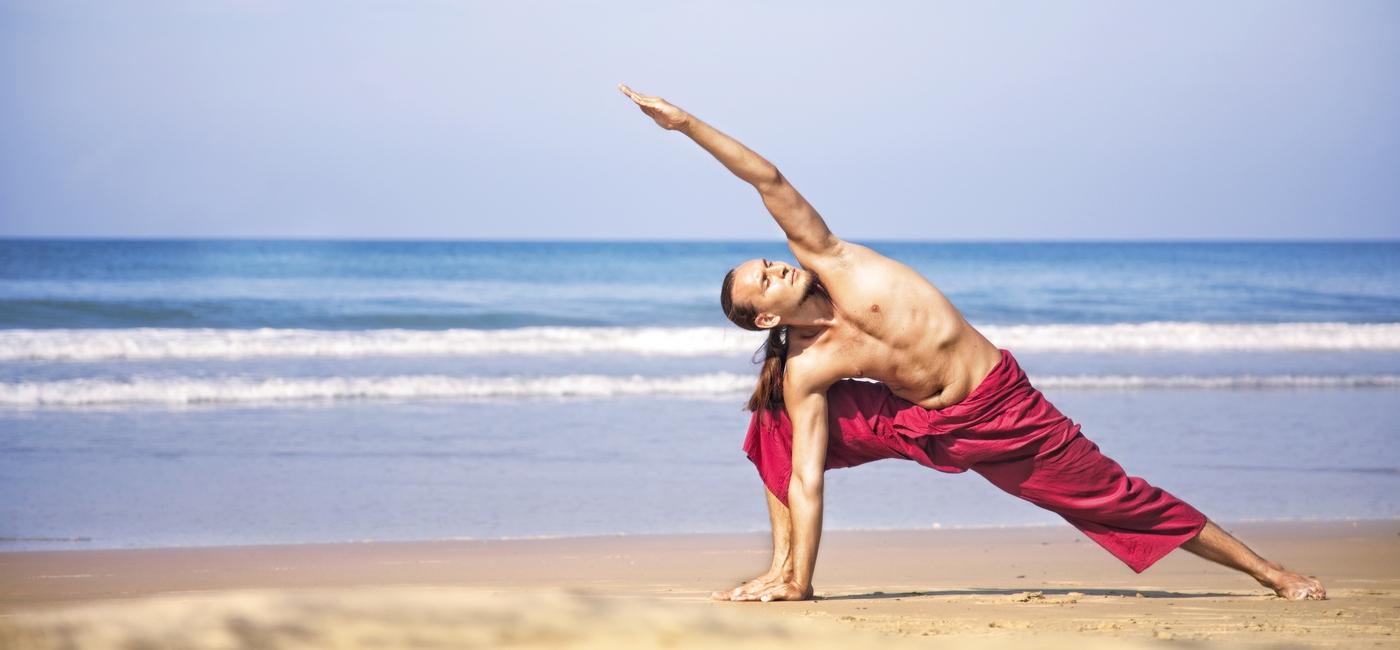 yoga_breath_of_life2