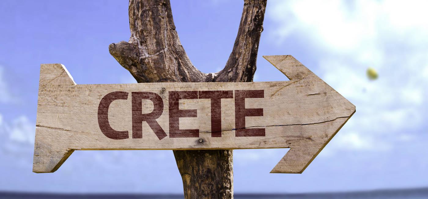 trekking_crete