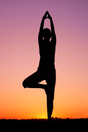 yoga articles  yogabreathoflife